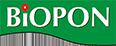 Biopon